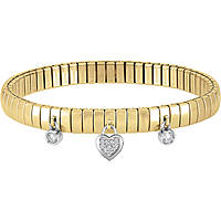 bracelet woman jewellery Nomination 044210/001