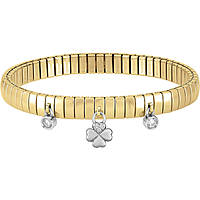 bracelet woman jewellery Nomination 044210/002