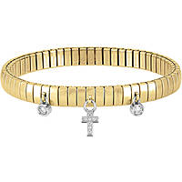 bracelet woman jewellery Nomination 044210/004