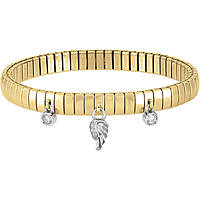 bracelet woman jewellery Nomination 044210/006