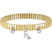 bracelet woman jewellery Nomination 044210/007