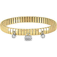 bracelet woman jewellery Nomination 044210/008