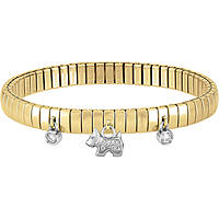 bracelet woman jewellery Nomination 044210/009