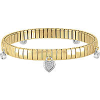 bracelet woman jewellery Nomination 044211/001