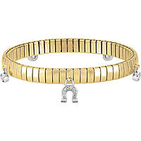 bracelet woman jewellery Nomination 044211/003
