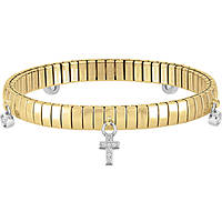 bracelet woman jewellery Nomination 044211/004