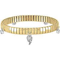 bracelet woman jewellery Nomination 044211/006