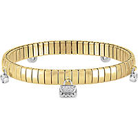 bracelet woman jewellery Nomination 044211/008