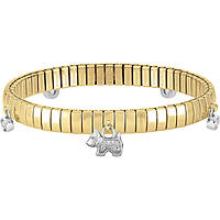 bracelet woman jewellery Nomination 044211/009