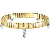 bracelet woman jewellery Nomination 044211/010