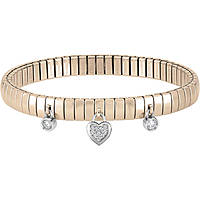 bracelet woman jewellery Nomination 044220/001