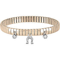 bracelet woman jewellery Nomination 044220/003