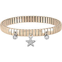 bracelet woman jewellery Nomination 044220/005