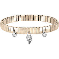 bracelet woman jewellery Nomination 044220/006