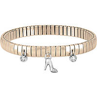 bracelet woman jewellery Nomination 044220/007