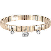 bracelet woman jewellery Nomination 044220/008