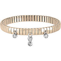 bracelet woman jewellery Nomination 044220/010