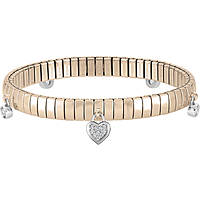 bracelet woman jewellery Nomination 044221/001