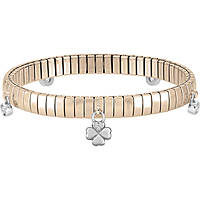 bracelet woman jewellery Nomination 044221/002