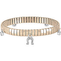 bracelet woman jewellery Nomination 044221/003