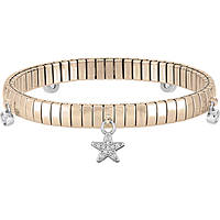 bracelet woman jewellery Nomination 044221/005