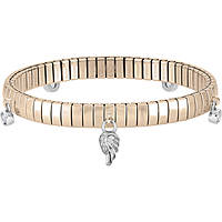 bracelet woman jewellery Nomination 044221/006