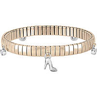 bracelet woman jewellery Nomination 044221/007