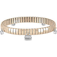 bracelet woman jewellery Nomination 044221/008