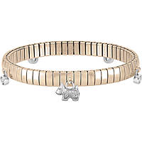 bracelet woman jewellery Nomination 044221/009