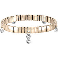 bracelet woman jewellery Nomination 044221/010