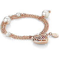 bracelet woman jewellery Nomination 131401/011