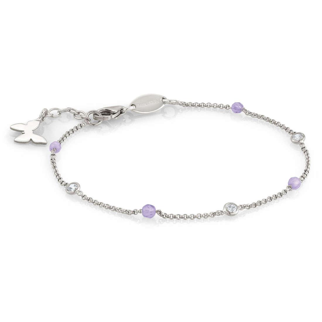 bracelet woman jewellery Nomination 142640/010