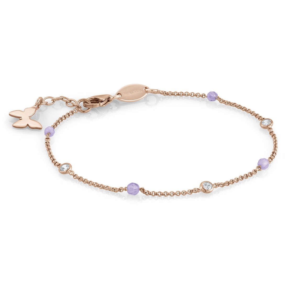 bracelet woman jewellery Nomination 142640/011