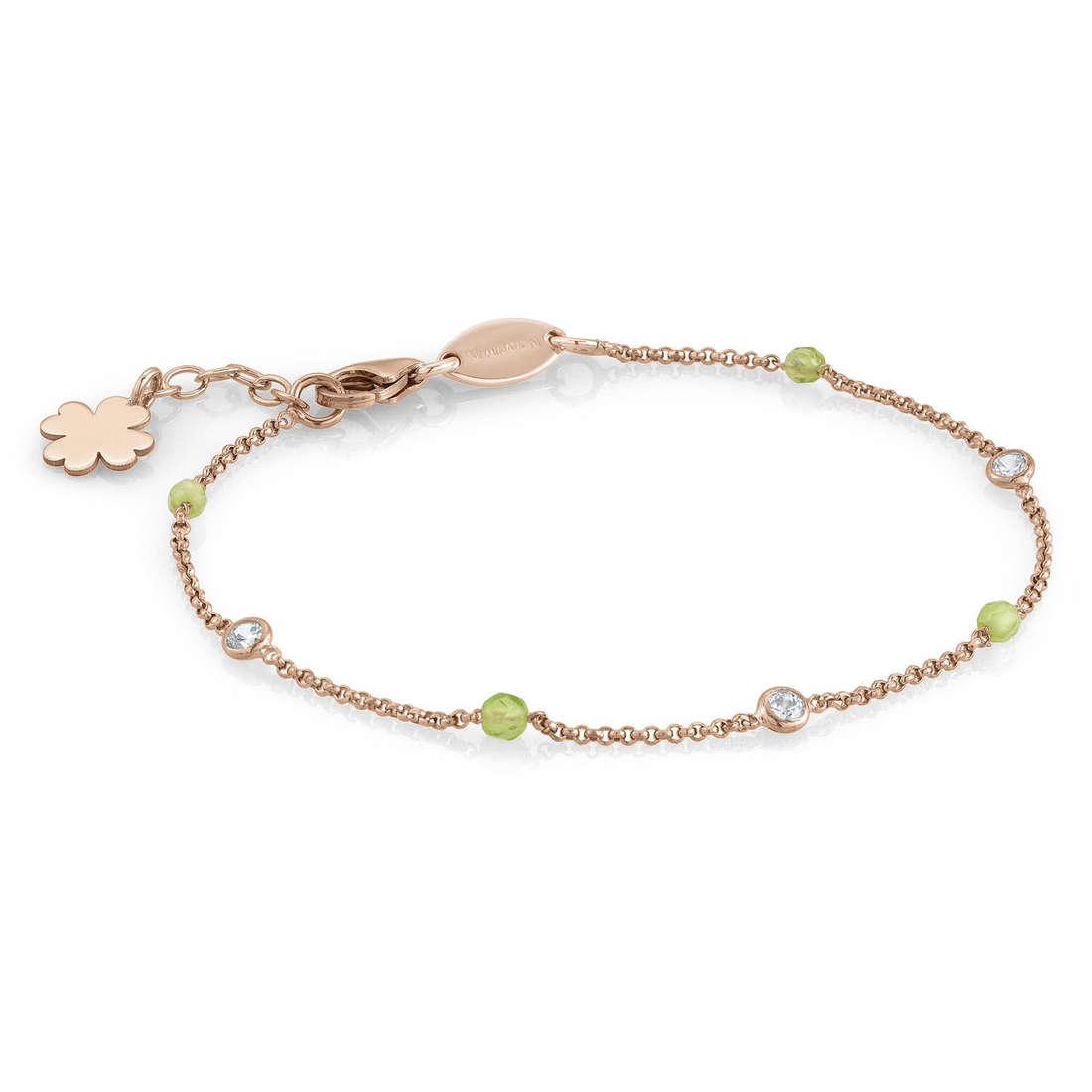 bracelet woman jewellery Nomination 142640/015