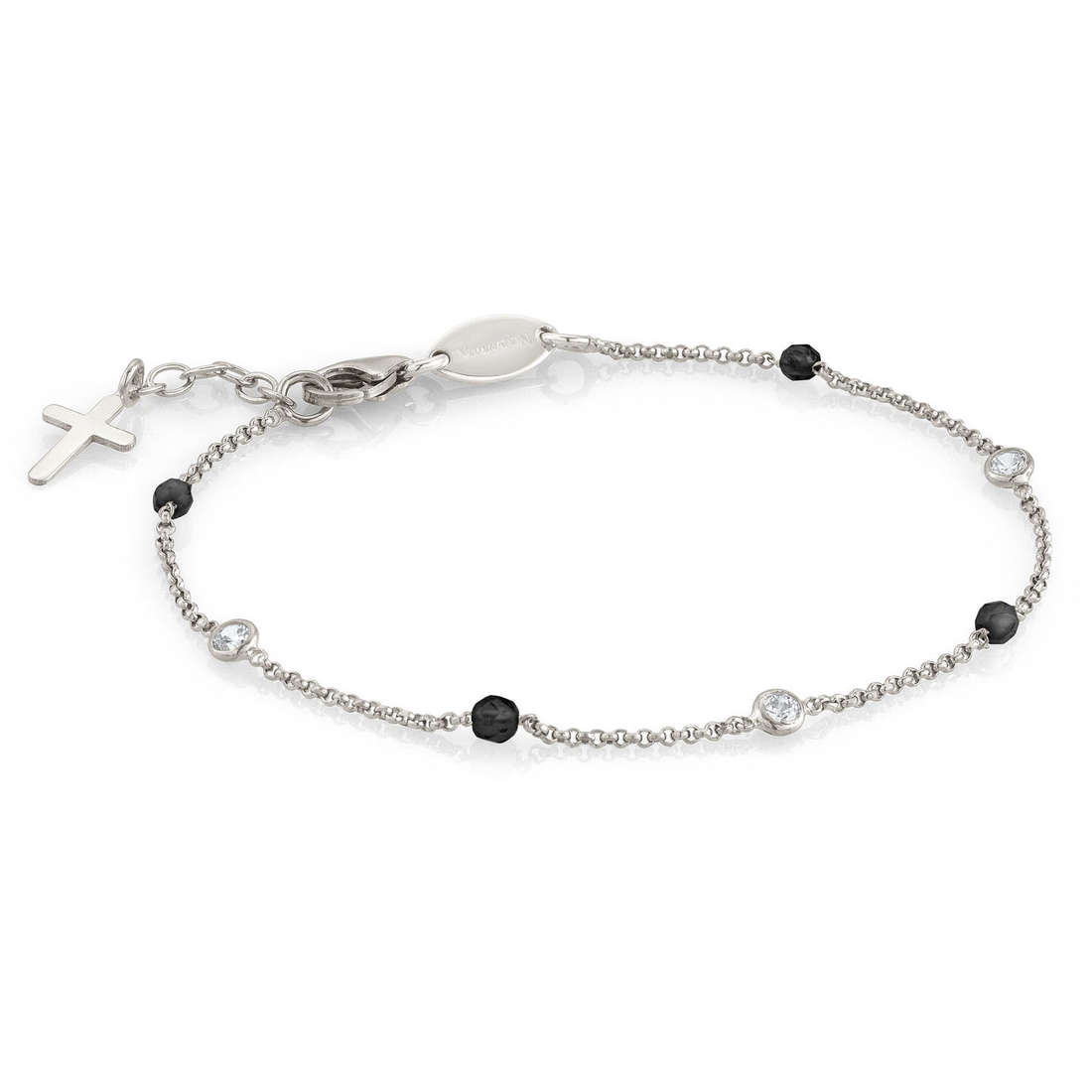 bracelet woman jewellery Nomination 142640/016