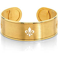 bracelet woman jewellery Nomination 145403/012