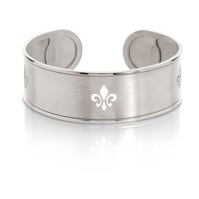 bracelet woman jewellery Nomination 145409/010