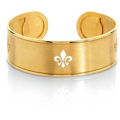 bracelet woman jewellery Nomination 145409/012