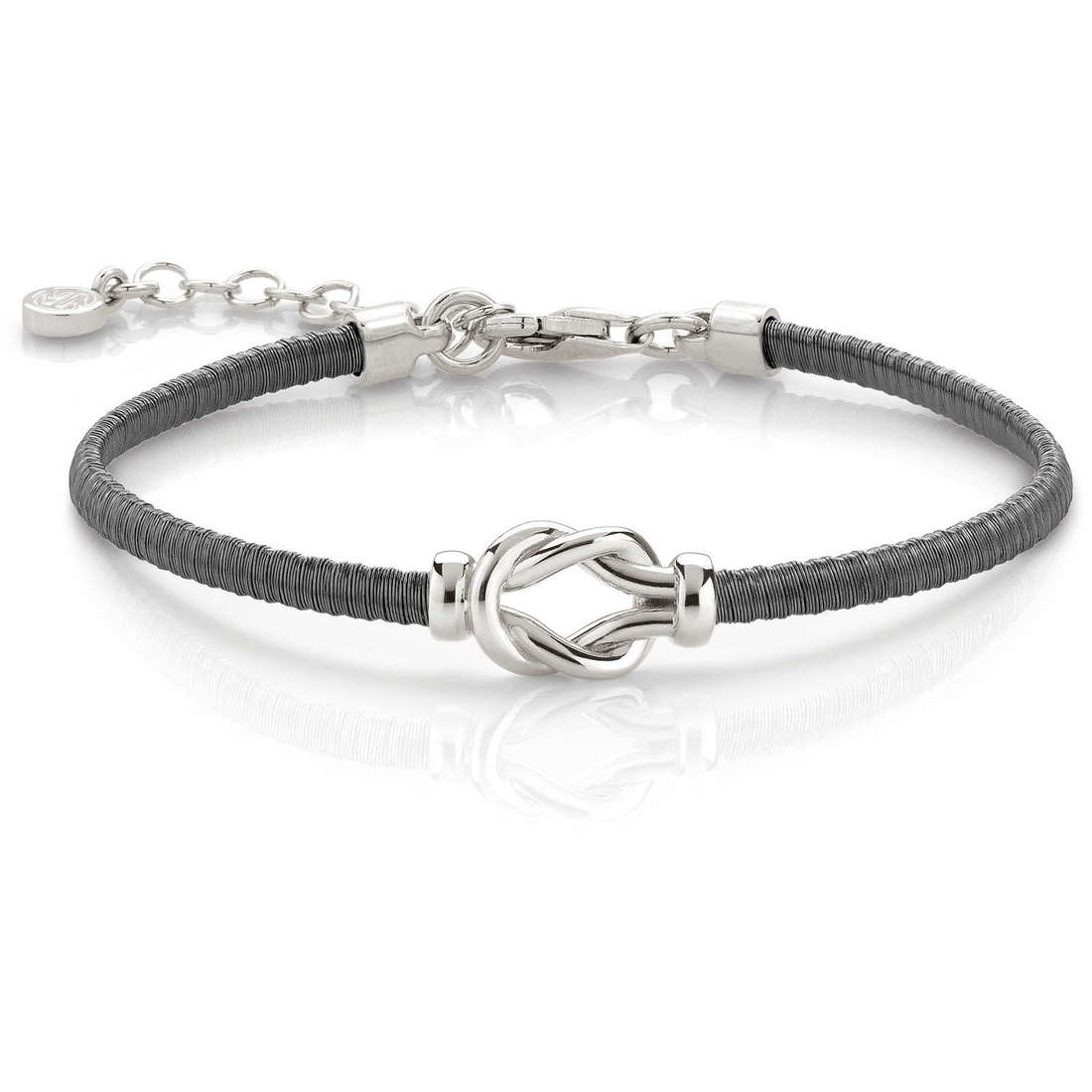 bracelet woman jewellery Nomination 145823/027