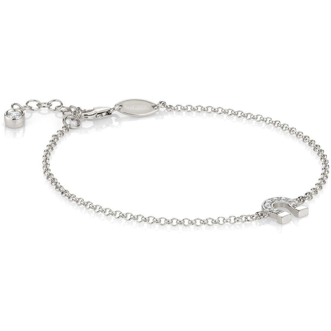 bracelet woman jewellery Nomination 146200/003