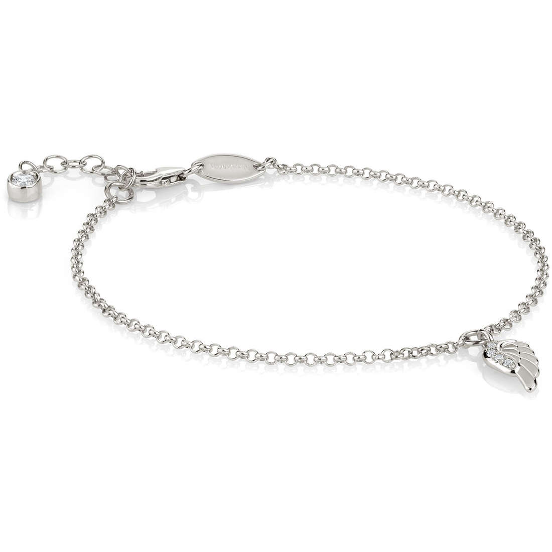 bracelet woman jewellery Nomination 146200/006