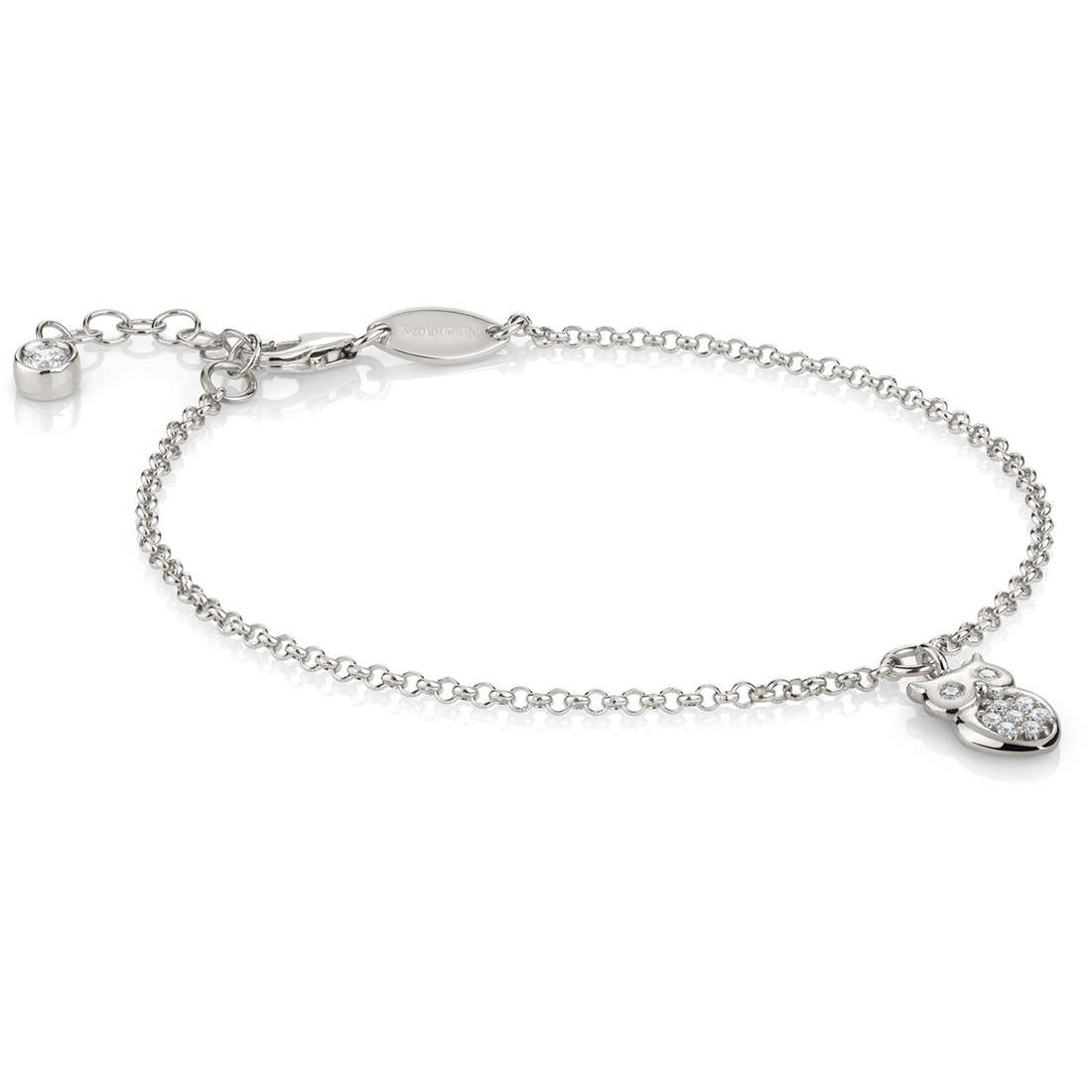 bracelet woman jewellery Nomination 146200/012