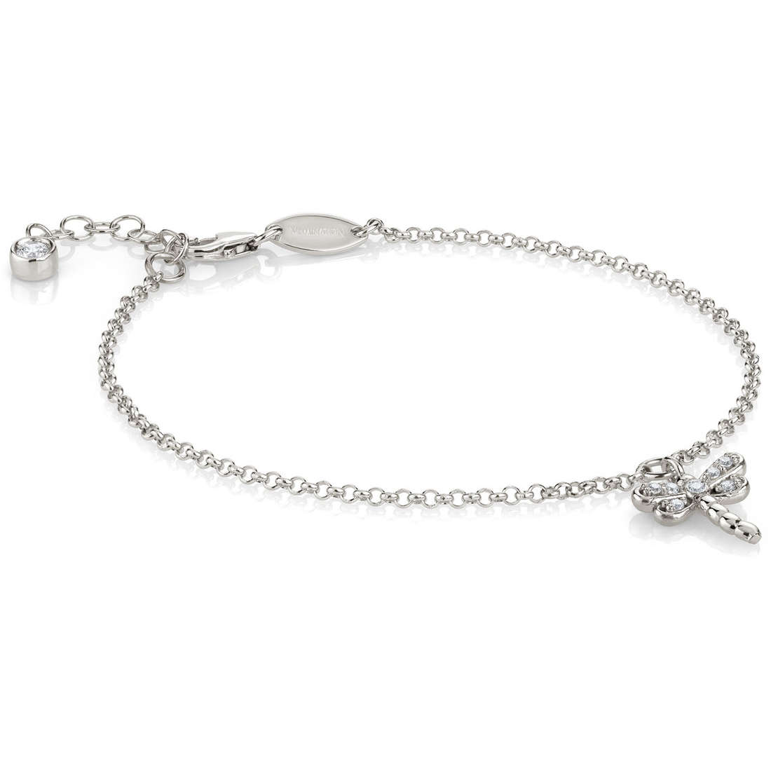 bracelet woman jewellery Nomination 146200/013