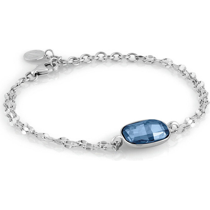 bracelet woman jewellery Nomination Allure 131110/028