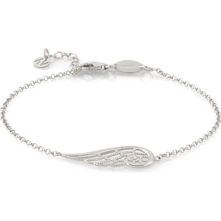 bracelet woman jewellery Nomination Angel 145300/010