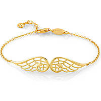 bracelet woman jewellery Nomination Angel 145301/012