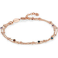 bracelet woman jewellery Nomination Bella 142625/011