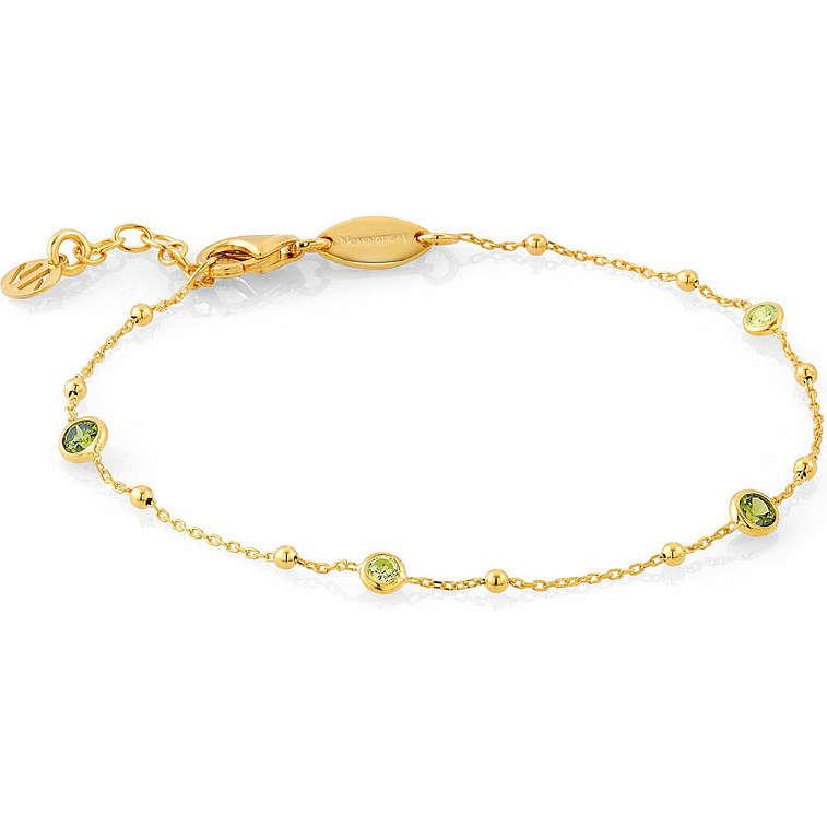 bracelet woman jewellery Nomination Bella 142627/023