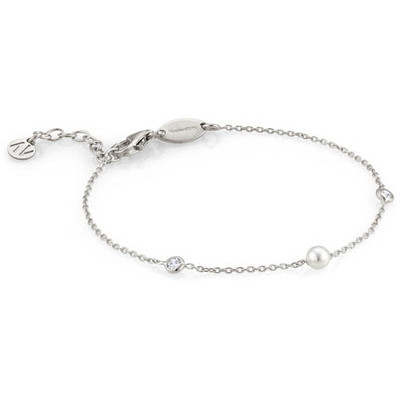 bracelet woman jewellery Nomination Bella 142653/010