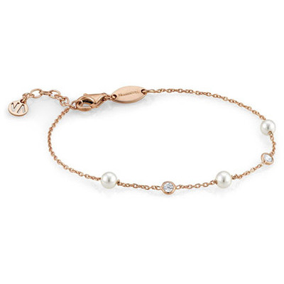 bracelet woman jewellery Nomination Bella 142654/011